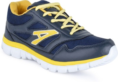 BAAJ Running Shoes