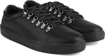 1f69dc613a Carlton London Men Casual Shoes Price List in India 28 April 2019 ...