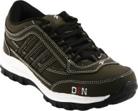 Corpus Density Running Shoes SHOE4XHUSQPSX9CA