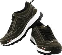 Corpus Density Running Shoes SHOE4XHU7ZVMJSXN