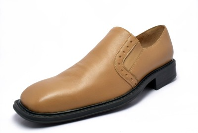 Canthari Corporate Casual Shoes