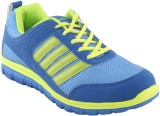 Oasis 601 Running Shoes
