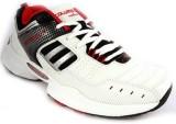 CLB Walking Shoes (White)