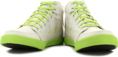 Puma Drongos DP Mid Ankle Sneakers