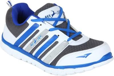 Randier Training & Gym Shoes