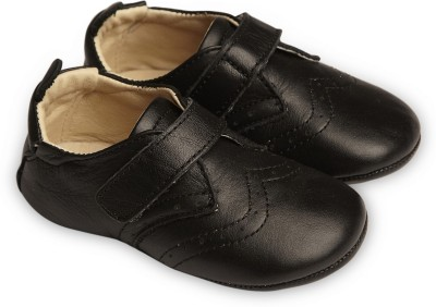 Old Soles Easy Jazz Casual Shoes