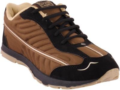 Banjoy CHAMPS CASA JOGGER SHOES Running Shoes