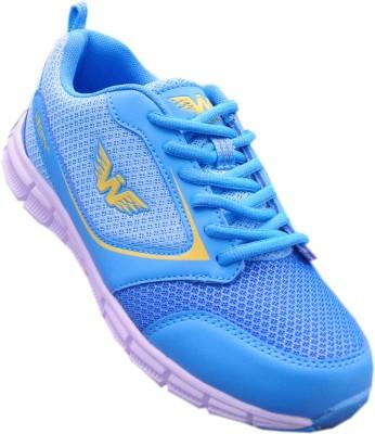 W-Liberty Rt-204 Walking Shoes