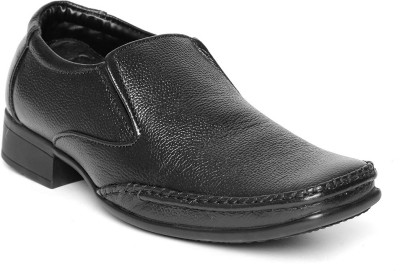 Fortune Slip On Shoes