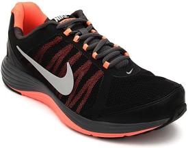 Nike 715525-008 Running Shoes