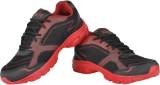 Selfie Seven Dual Toned Running Shoes (B...