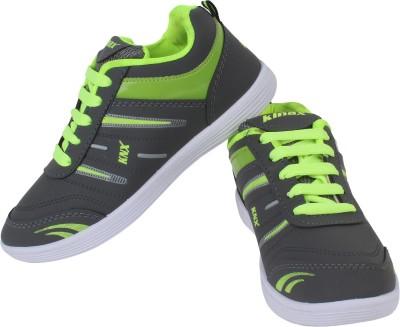 Earton Kinax-143 Casual Shoes