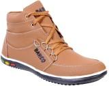 Fescon Ferro Boots (Beige)