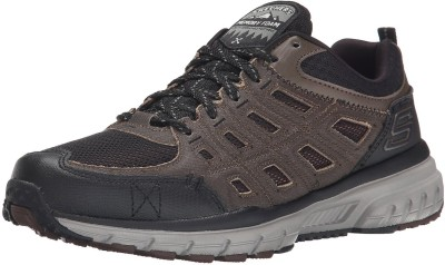 Skechers GEO- TREK Trail Running Shoes