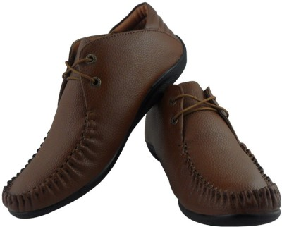Elvace 9016 Casual Shoes