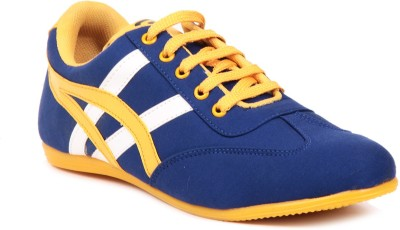 Foot n Style FS344 Casuals