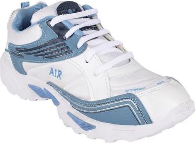 gfox-ford air Running Shoes