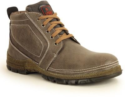 Pede Milan 5207 Boots