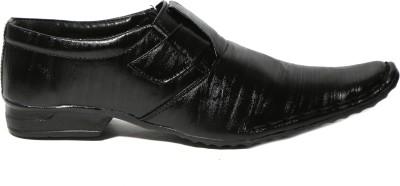 Craze Shop Casual Shoes