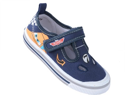 Disney Casual Shoes