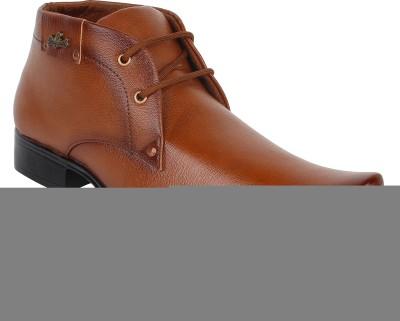 i-Sports Lace Up Shoe