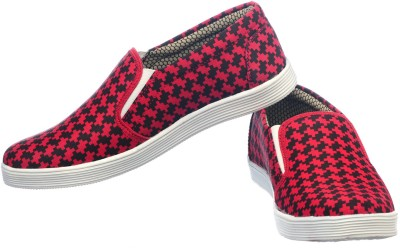 X2 Shoes Casual Shoes