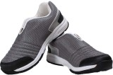 Tracer Rev-11 Casual Shoes (Grey, Black)
