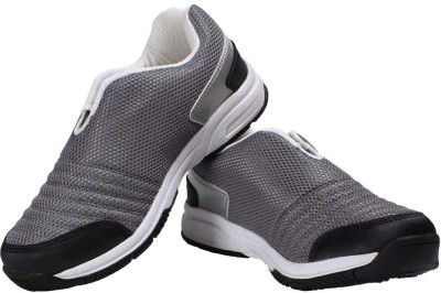 Tracer Rev-11 Casual Shoes