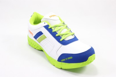 Shoe Alive Running Shoes