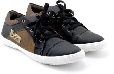 Boysons men choice lifestyle Sneakers