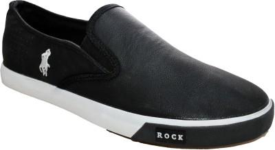 BadiBasket Lazy Slip Ons Casual Shoes