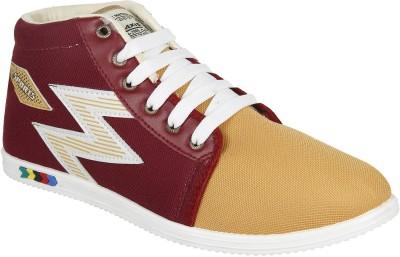 Oricum MAXIS-289 Casuals shoes