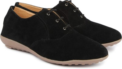 Finesse Casual Shoes
