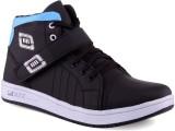 Imcolus Boots (Black)