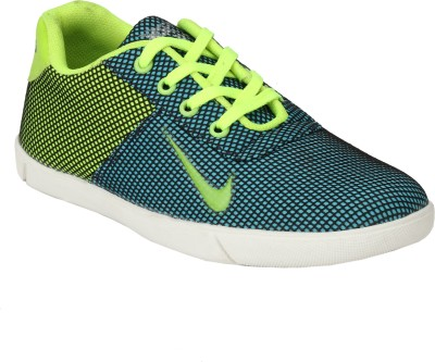 Imcolus T22 Sneakers