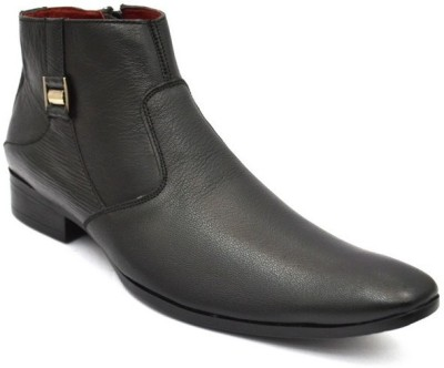 Lippy 4513-1 Boots