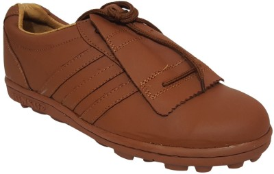 A S SPORTS AS011 Golf Shoes