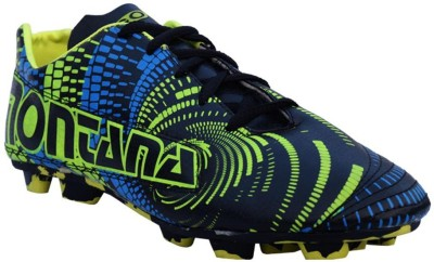 Gowin Montana Football Shoes