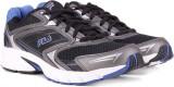 Fila XTENT 4 Running Shoes (Black)