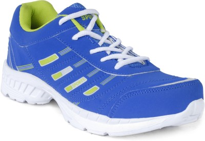 Foot n Style FS499 Running Shoes