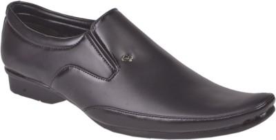 Excellent Slip On Shoes