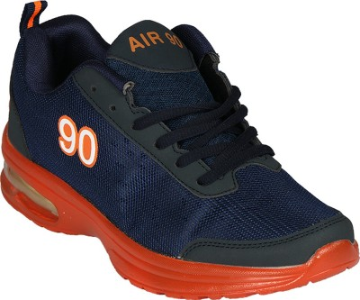 Vittaly Imported Training & Gym Shoes
