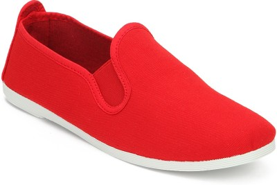 Scentra Casual Shoes