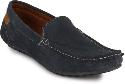 Boxwood Casual Loafers