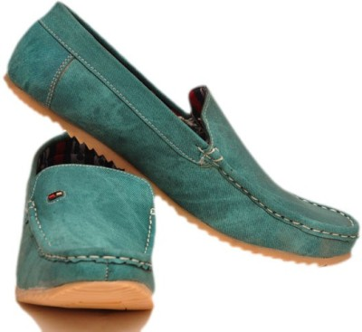 Shoe Mate sm-240 Loafers