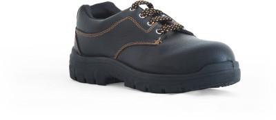 Tek-Tron Atom Safety Boots