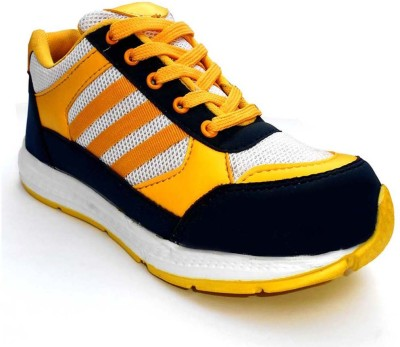1 st look xpart Running Shoes