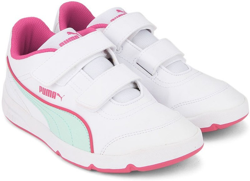 Puma Stepfleex FS SL V Inf Casual Shoes