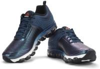 Reebok REEBOK ZJET RUN IRIDES Running Shoes(Blue)