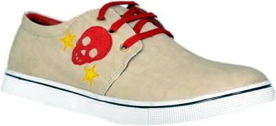 Calveen Casual Shoes